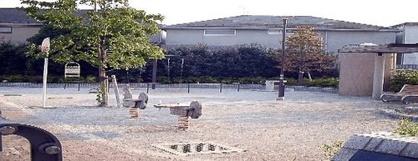 井草東公園の画像1