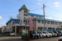 武蔵ヶ丘幼稚園