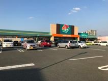 HIヒロセ 菊陽店