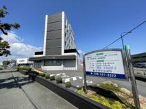 南部中央病院
