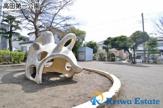 高田第一公園