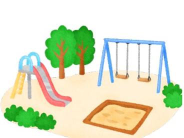 上ノ田公園の画像1