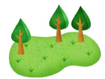 緑が浜第一公園の画像1