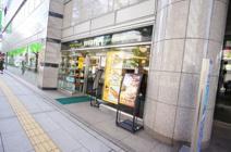 ドトールコーヒーショップ 万代シティ店
