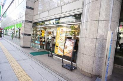 ドトールコーヒーショップ 万代シティ店の画像1