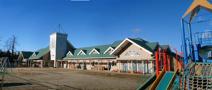 大胡第三保育園