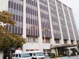 世田谷警察署