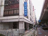三軒茶屋第一病院