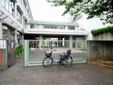 池尻小学校