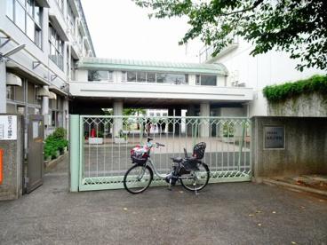 池尻小学校の画像1