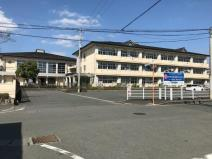 熊本市立日吉中学校