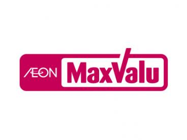 Maxvalu(マックスバリュ) 南海岸里店の画像1
