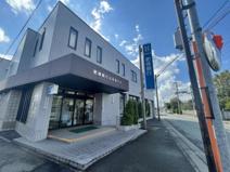 肥後銀行託麻東支店