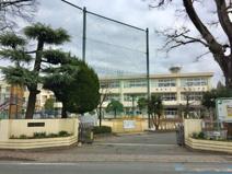熊本市立壷川小学校