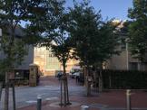 私立目黒日本大学