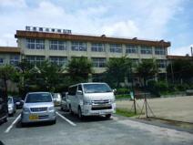花園小学校