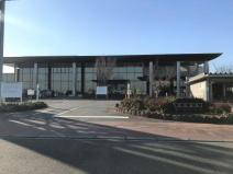 熊本市西区役所