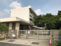 熊本市立城山小学校