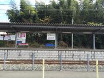 黒石(熊本県)