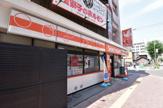 セイコーマート 北12条駅前店