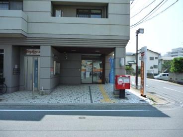 熊本健軍郵便局の画像1
