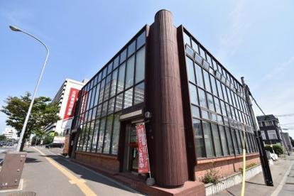 北海道信用金庫の画像1