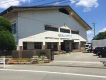 熊本市立北部中学校