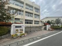 熊本市立尾ノ上小学校