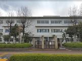 福島小学校