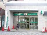 りそな銀行住道支店野崎出張所