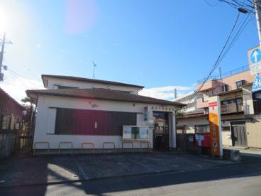 宇都宮戸祭郵便局 の画像1