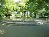 新森中央公園
