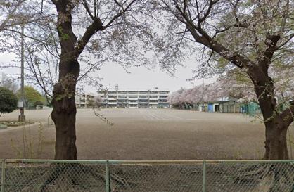 日高市立高萩北小学校の画像1