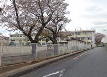日高市立高萩小学校
