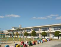 菊池小学校