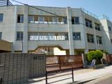 淀川小学校