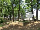 新狭山三ツ木公園