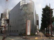 熊本銀行 水前寺支店