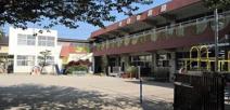 帯山幼稚園