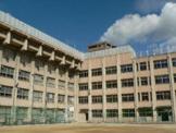 花乃井中学校