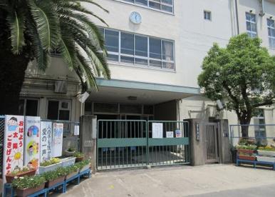 門真市立古川橋小学校の画像1