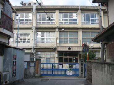 枚方市立殿山第二小学校の画像1
