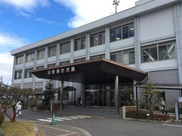 野洲病院の画像1