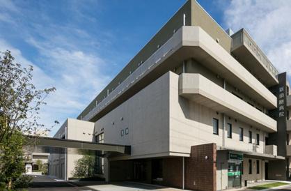 新須磨病院の画像1