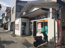神戸須磨本町郵便局