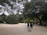 東京都立上野恩賜公園