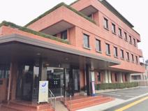 米村眼科医院