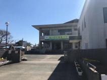 熊本市立 竜南中学校