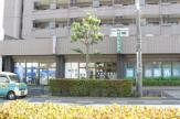 春日町診療所