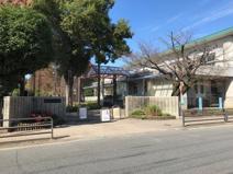 熊本市立泉ケ丘小学校